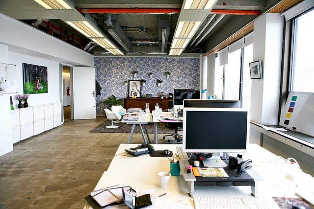 psychologist office design. de wolven office psychologist design t
